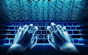 Additional information regarding DDoS attacks on VoIP Providers